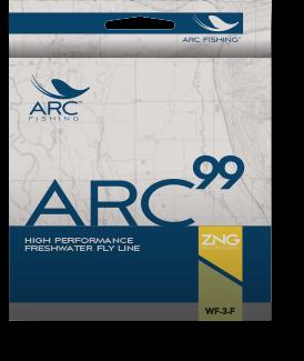 arc-99-818ac752