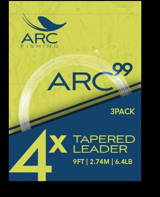 arc-99-leaders-eab6e9d4