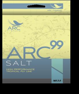 arc-99-salt-2efccbdd