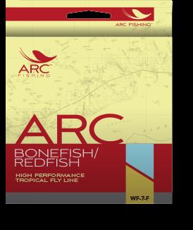 arc-bonefish-redfish-dad67e78