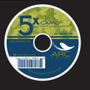 arc-camo-d3a2664d
