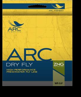 arc-dry-fly-20925052