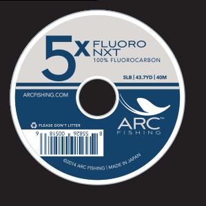 arc-fluoro-nxt-a4601787