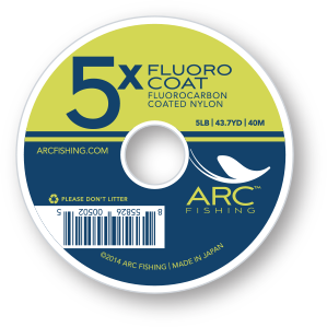 arc-fluorocoat-ae92d42d