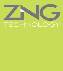 zng-logo-82116196